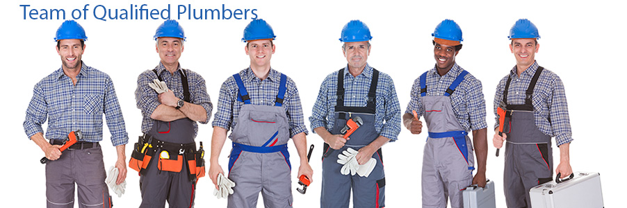 About vegas plumber in Las Vegas